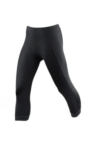 Womens Progel 3 3/4 Tights