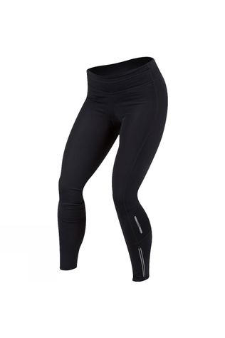 Womens Pursuit Thermal Cycling Tight