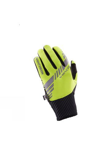 Womens Nightvision 3 Windproof Glove