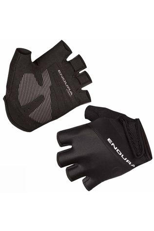 Womens Xtract Mitt II Gloves