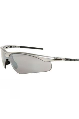 Endura Shark Glasses Silver