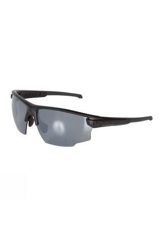 Endura SingleTrack Glasses Black