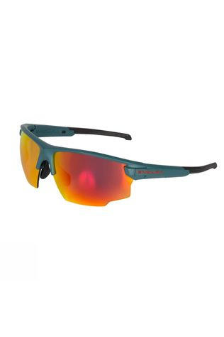 Endura SingleTrack Glasses Petrol