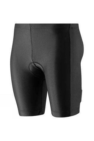 Youth Peloton ProGel Waist Short