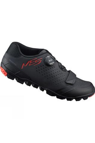 Mens ME5 MTB Shoes