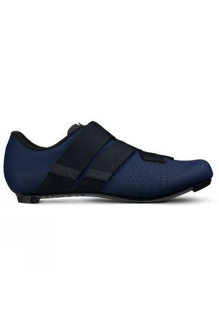 Unisex Tempo Powerstrap R5 Road Shoe