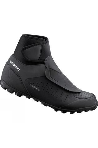Mens MW5 DryShield SPD Shoes