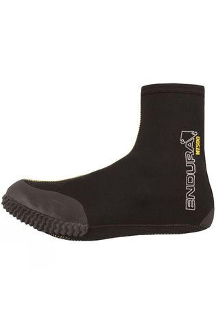 Endura MT500 II Overshoe Black