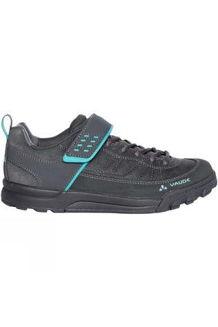 Womens Moab Low AM Shoe