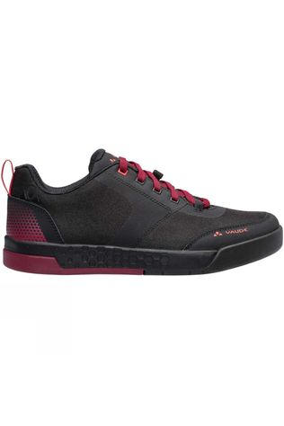Vaude Women's AM Moab syn. Shoe Passion Fruit