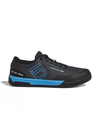 Womens Freerider Pro Shoes