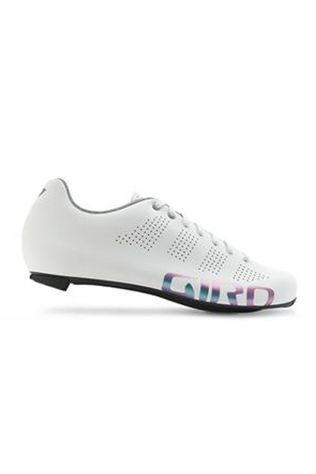 Giro Womens Empire W Acc White