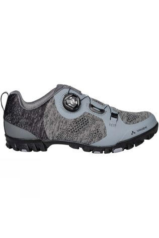 Vaude Womens TVL Skoj Shoe Anthracite