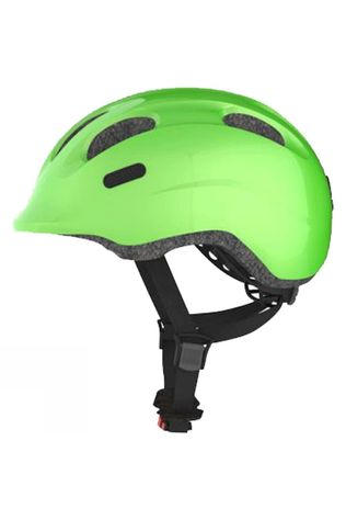 Smiley 2.0 Helmet