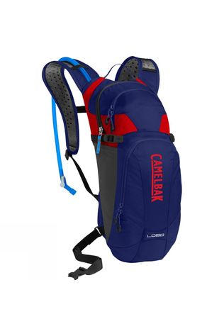 Lobo Hydration Pack 100 oz