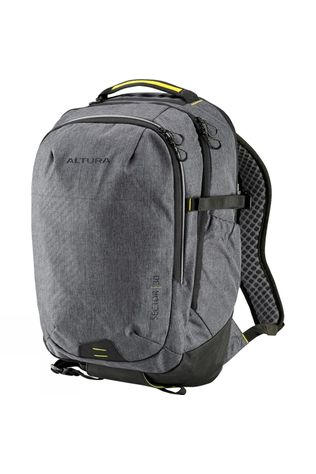 Altura Sector 30 Urban Backpack Black