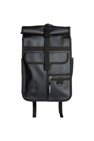 Mini Rolltop Urban Backpack