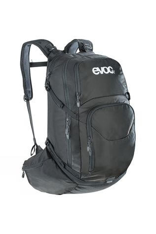Explorer Pro 30L Performance MTB Back Pack