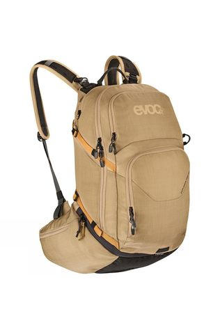 Explorer Pro 26L Performance MTB Back Pack