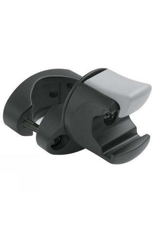 Abus EazyKF D Side Mount Bracket No Colour