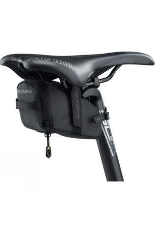 NV Road Saddle Small Bag