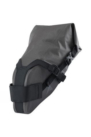 Vortex 2 Waterproof Compact Seatpack