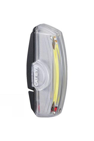 Cateye Rapid X Front Light Black