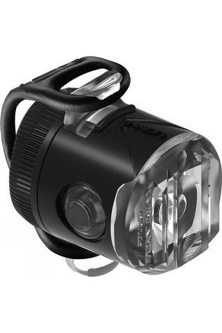 Femto USB Drive LED Front Light