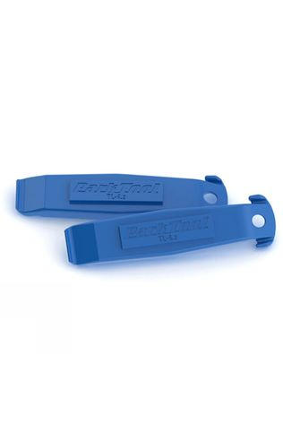 Park Tools TL-4.2 Tyre Levers (2) Blue