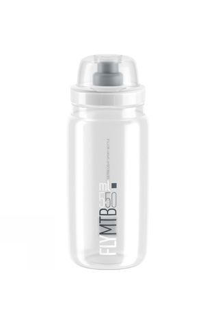 Fly MTB Bottle 550ml