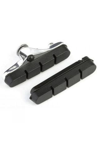 Clarks Road Brake Pad Insert With Cartridge No Colour