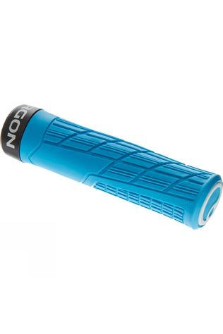 Ergon GE1 Evo Grip Blue
