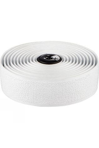 Lizard Skins DSP Bar Tape V2 - 3.2 mm Diamond White
