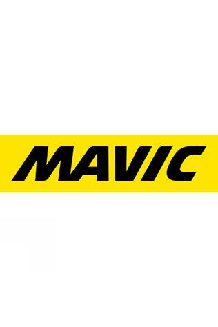 Mavic R-Sys SLR Rear Ed11 No Colour