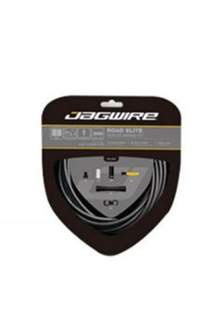 Jagwire Jagwire Kids Road Elite Sealed Brake Black