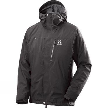 Mens Astral III Jacket