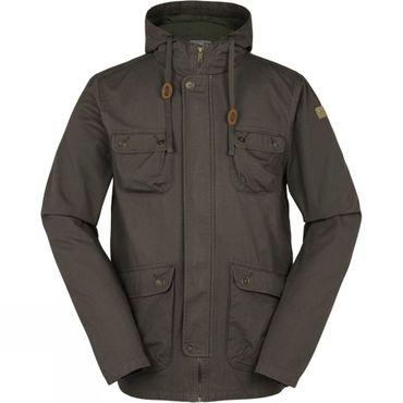 Mens Milton Jacket