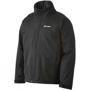 Mens RG Alpha 3-in-1 Jacket