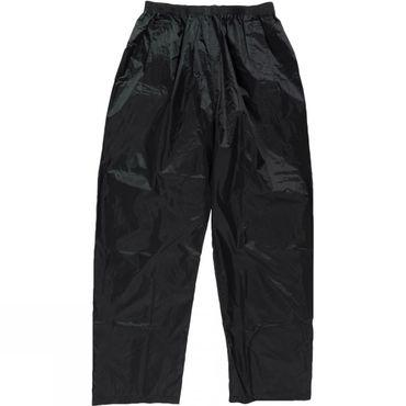 Mens Stormbreak Trousers