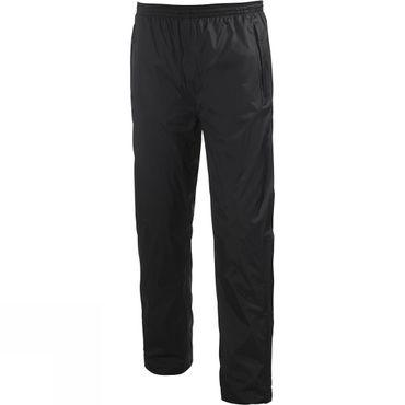 Mens Loke Pants