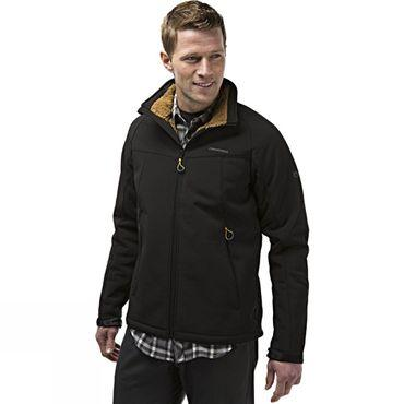 Mens Moorside Jacket