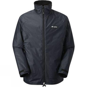 Mens Tecmax Jacket