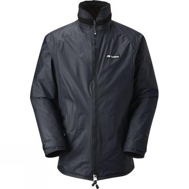 Mens Windcheater Jacket