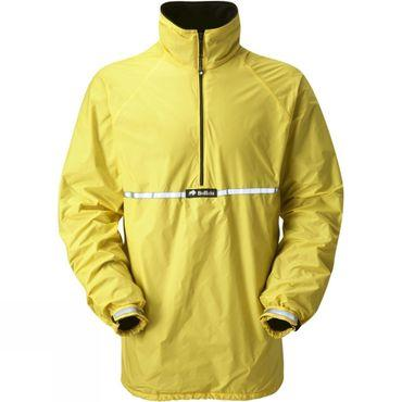 Mens Teclite Cycle Top