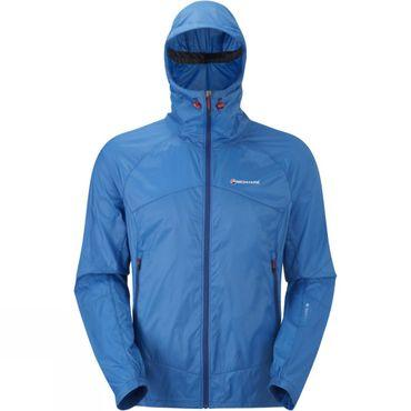 Mens Lite-Speed Jacket
