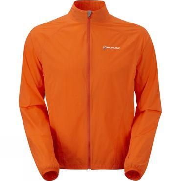 Mens Featherlite Trail Jacket