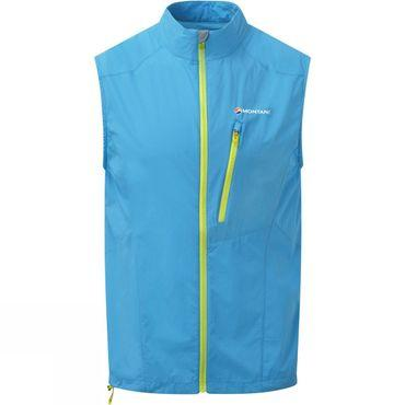 Mens Featherlite Trail Vest