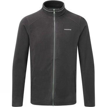 Mens Kiwi Interactive Jacket