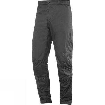 Mens Shield Pants