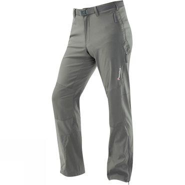 Mens Terra Stretch Pants